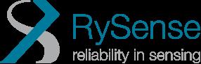 RySense